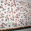 Batik Madura Potean KBM-6062