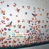 Batik Madura Potean KBM-6064