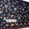 Batik Madura Flora Fauna KBM-6066