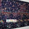 Batik Madura KBM-6068