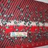 Batik Madura Tiga Motif KBM-6069