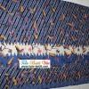 Batik Madura Tiga Motif KBM-6070