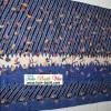 Batik Madura Tiga Motif KBM-6071