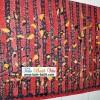 Batik Madura Liris KBM-6072