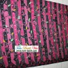 Batik Madura Liris KBM-6073