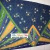 Batik Madura Cahaya KBM-6078