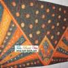 Batik Madura Cahaya KBM-6080