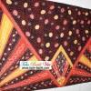 Batik Madura Cahaya KBM-6081