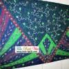 Batik Madura Cahaya KBM-6082