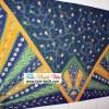 Batik Madura Cahaya KBM-6083