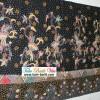 Batik Madura Tiga Motif KBM-6084