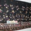 Batik Madura Tiga Motif KBM-6086