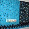 Batik Madura Pagi Sore KBM-6088
