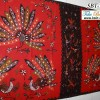 Sarung Batik Madura SBT-7130