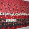 Batik Madura Tiga Motif KBM-6089