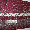 Batik Madura Tiga Motif  KBM-6090