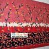 Batik Madura Tiga Motif KBM-6091