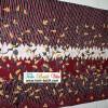 Batik Madura Tiga Motif KBM-6092