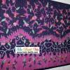 Batik Madura Tiga Motif KBM-6094