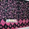 Batik Madura Tiga Motif KBM-6096