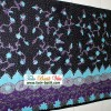 Batik Madura Tiga Motif KBM-6097