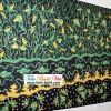 Batik Madura Tiga Motif KBM-6098