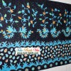 Batik Madura Tiga Motif KBM-6099