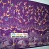 Batik Madura Tiga Motif KBM-6101