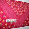 Batik Madura Flora Fauna KBM-6102