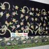 Batik Madura Tiga Motif KBM-6103