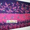 Batik Madura Tiga Motif KBM-6104