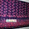 Batik Madura Tiga Motif KBM-6105