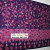 Batik Madura Tiga Motif KBM-6106
