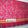 Batik Madura Tiga Motif KBM-6109