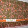 Batik Madura Tiga Motif KBM-6110
