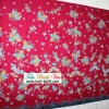 Batik Madura Unik KBM-6112