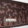Batik Madura Unik KBM-6114