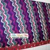 Batik Madura Unik KBM-6115