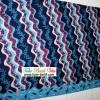 Batik Madura Unik KBM-6116