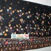 Batik Madura Flora Fauna KBM-6119