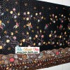Batik Madura Flora Fauna KBM-6120