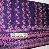 Batik Madura Tiga Motif KBM-6122