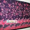 Batik Madura Tiga Motif KBM-6123