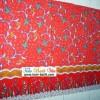 Batik Madura Tiga Motif KBM-6124