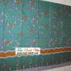 Batik Madura Tiga Motif KBM-6125