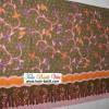 Batik Madura Tiga Motif KBM-6126