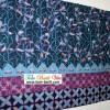 Batik Madura Tiga Motif KBM-6127
