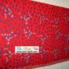 Batik Madura Tumbuhan KBM-6130