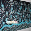 Batik Madura Unik KBM-6132