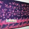 Batik Madura Tiga Motif KBM-6134